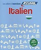 Italien débutant