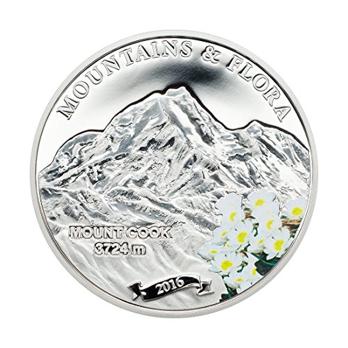 berge-flora-mount-cook-5-silber-medaille-palau-2016