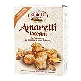 Ghiott - Amaretti Toscani Morbidi - 200g