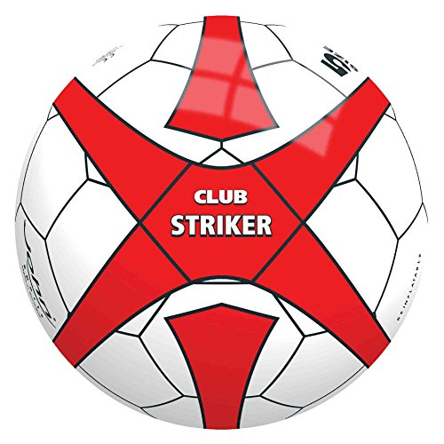 Club Striker Football