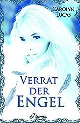 Verrat der Engel: Sarah und Rafael 2