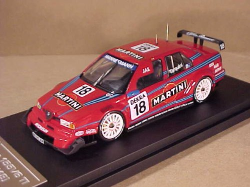 hpi-1-43-scale-prefinished-fully-detailed-diecast-model-alfa-romeo-155v6-ti-1996-itc-martini-18-tarq