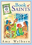 Book of Saints (Loyola Kids)