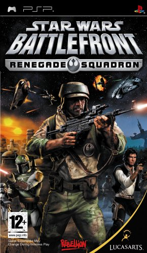 star-wars-battlefront-renegade-squadron-psp