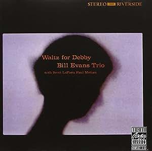 Original Jazz Classics: Waltz for Debby