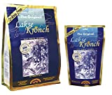Henne-Pet-Food Lakse Kronch 175 g