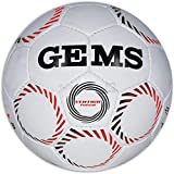 Pallone Vertigo Futsal a rimbalzo controllato (misura 4)