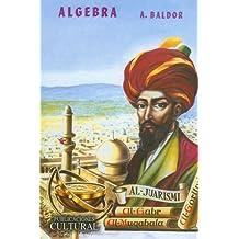 Algebra by Aurelio Baldor (August 19,2005)