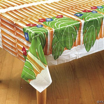 bamboo-and-palm-leaves-table-cover-1-pc
