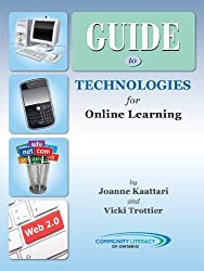 Guide to Technologies for Online Learning