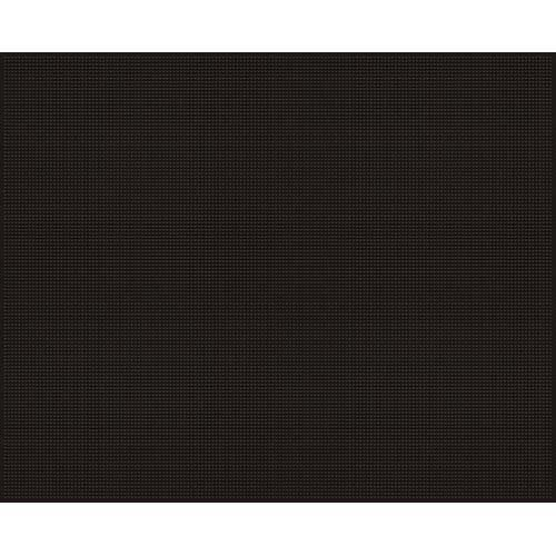Apache Mills 39-372-0900 Trooper Industrial Entrance Door Mat, Black, 24-Inch by 32-Inch by Apache Mills -