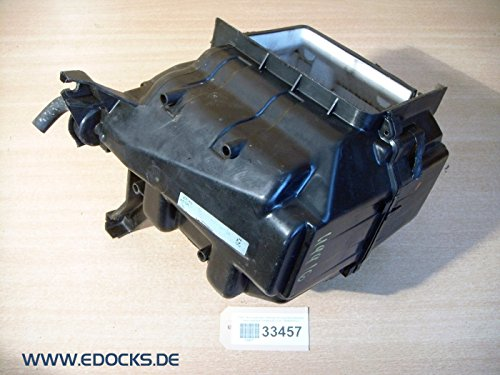 Heizungskasten Gehäuse Heizung Wärmetauscher Heizungskühler Frontera B 2,2 Opel