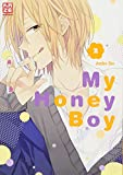 My Honey Boy 02