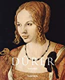 Dürer (Taschen Basic Art Series) - Norbert Wolf