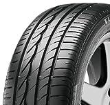 Bridgestone Turanza ER 300 - 205/55/R16 94H - C/B/71 - Sommerreifen