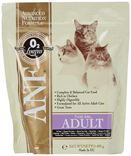 anf-cat-food-tami-ami-adult-400-g