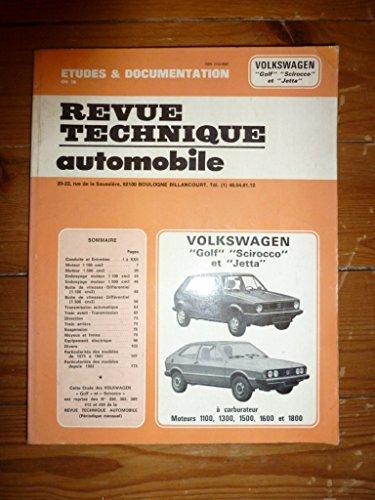 rrta03505-revue-technique-automobile-volkswagen-vw-golf-et-scirocco-et-jetta-essence
