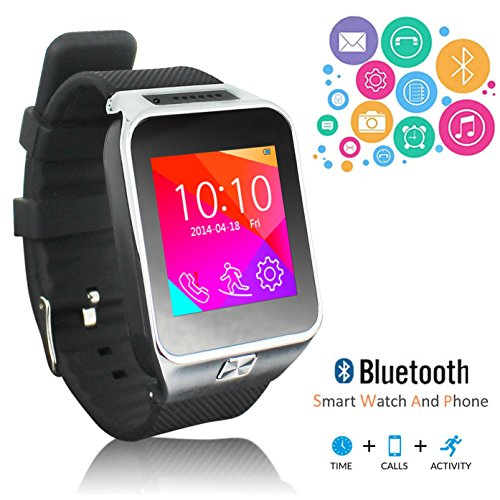 indigir-debloque-g-m-sans-fil-bluetooth-2-en-1-smart-montre-telephone-appareil-photo-integre-fente-m