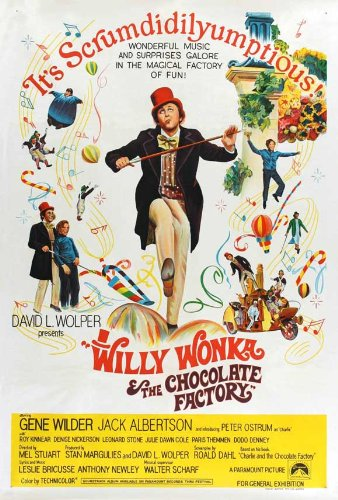 willy-wonka-and-the-chocolate-factory-poster-movie-australian-27-x-40-in-69cm-x-102cm-gene-wilder-ja