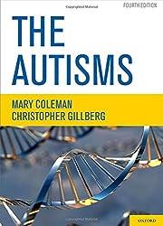 The Autisms