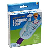 Make Your Own Water Tornado Tube Kit Science Activity Toy by Carousel