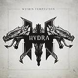 Hydra -