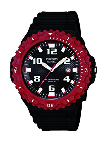 casio-herren-armbanduhr-xl-collection-men-analog-quarz-resin-mrw-s300h-4bvef