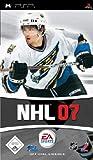 NHL 07 medium image