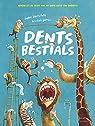 Dents bestials: 157 par Schoenwald