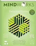 Deductive Puzzles: Mindworks Brain Training