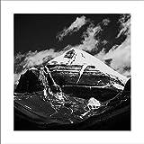 Anklicken zum Vergrößeren: Throbbing Gristle - Part Two: the Endless Not+Tg Now (2cd) (Audio CD)