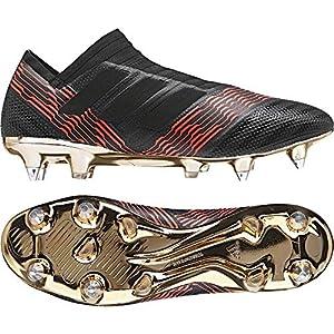 adidas Nemeziz 17+ SG, Scarpe da Calcio Uomo 10 spesavip