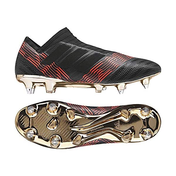 adidas Nemeziz 17+ SG, Scarpe da Calcio Uomo 1 spesavip