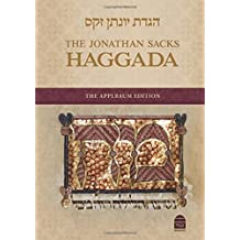 Essays from the Jonathan Sacks Haggada (English Edition)