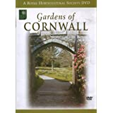 Rhs Gardens of Cornwall