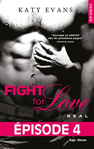 Fight For Love T01 Real - Episode 4
