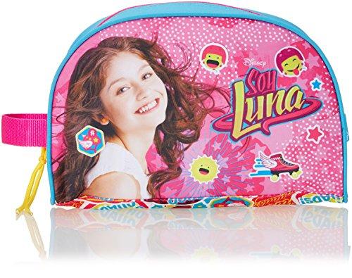 Soy Luna – Neceser (SAFTA 811626332)