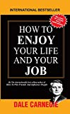 #4: How to Enjoy your Life and Your Job