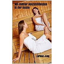 Join. was free deutsche lesben valuable information