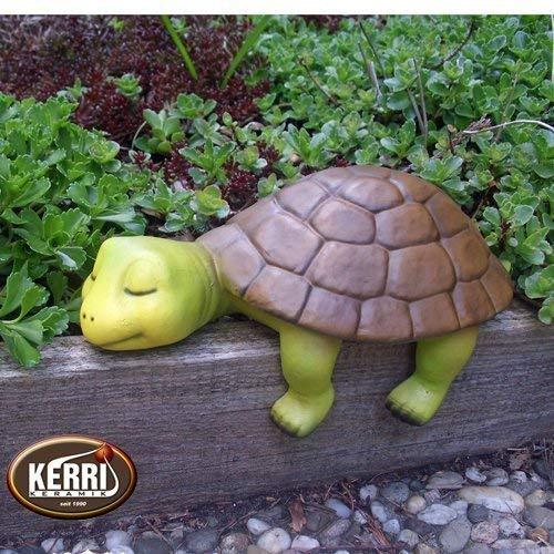 Garten Figuren Keramik