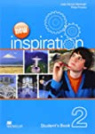 New Edition Inspiration Level 2: Stud...