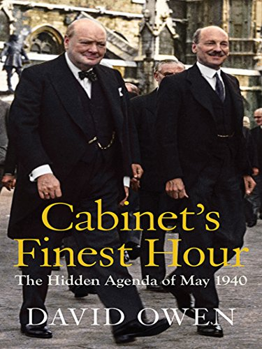 cabinets-finest-hour-the-hidden-agenda-of-may-1940
