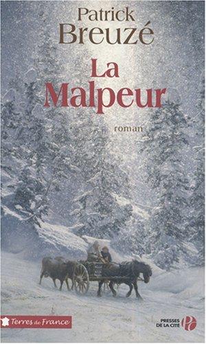 """<a href=""""/node/43806"""">La malpeur</a>"""