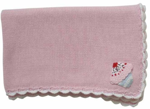 powell-craft-hand-knitted-cupcake-pram-blanket