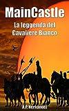 A.P. Hernández Narrativa storica medievale per ragazzi