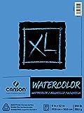 Canson acquerello XL carta Pad 9 'X 12'-30 fogli