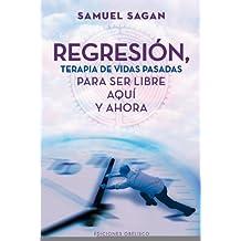 Amazon.es: REGRESIONES - 2 estrellas y más: Libros