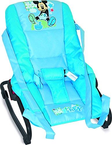 Lulabi 8003512530944 gorila Disney Minnie, Azul