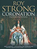 Coronation: From the 8th to the 21st Century
