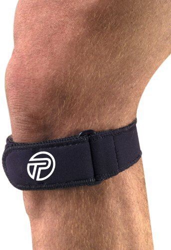 pro-tec-athletics-medium-knee-patellar-tendon-strap